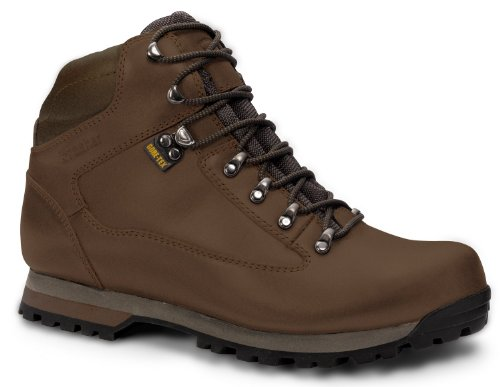 BRASHER Antuco GTX Ladies Hiking Boots, UK7