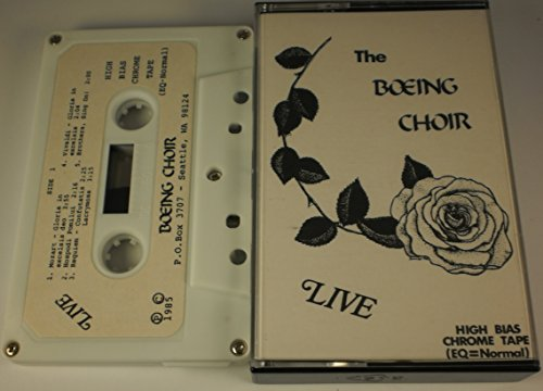 the-boeing-employees-choir-live-1985