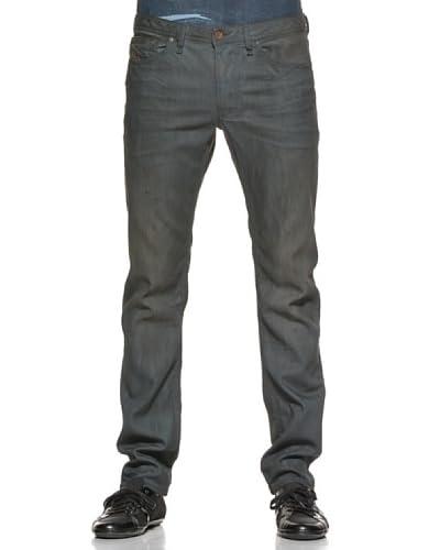 Diesel Jeans Shioner L34