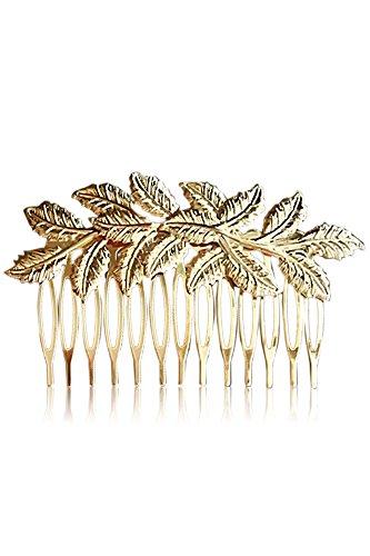 vococal-accesorios-para-cabello-joyas-pelo-peine-horquilla-tocado-sombrero-para-senora-de-mujer-fies