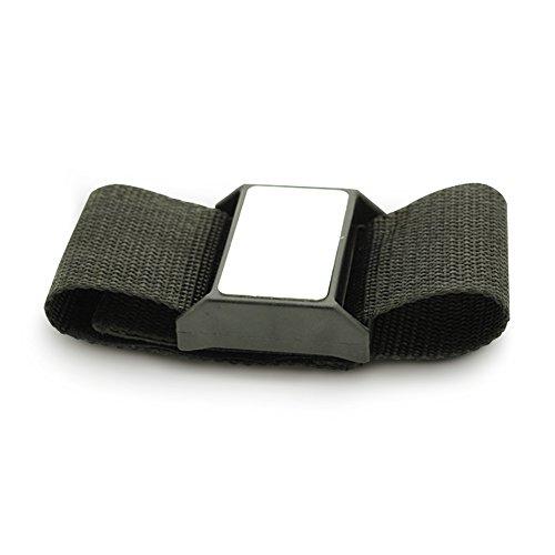 ZRAPO Magnetic Wristband