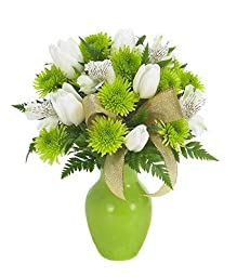 Poppy Flower- Eshopclub Same Day Flowers Online Fresh Flowers - Anniversary Flowers - Wedding Flowers - Birthday Flowers - Send Flowers