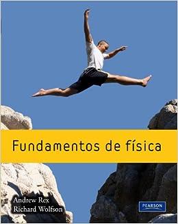 FUNDAMENTOS DE FISICA(9788478291250): Agapea: 9788478291250: Amazon