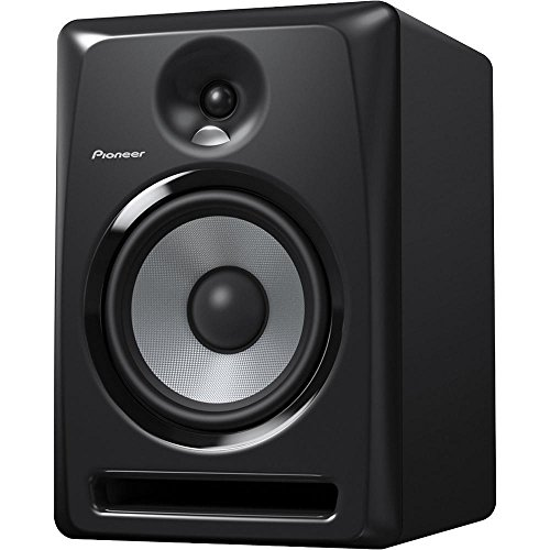 Pioneer S-Dj80X Active Reference Speaker