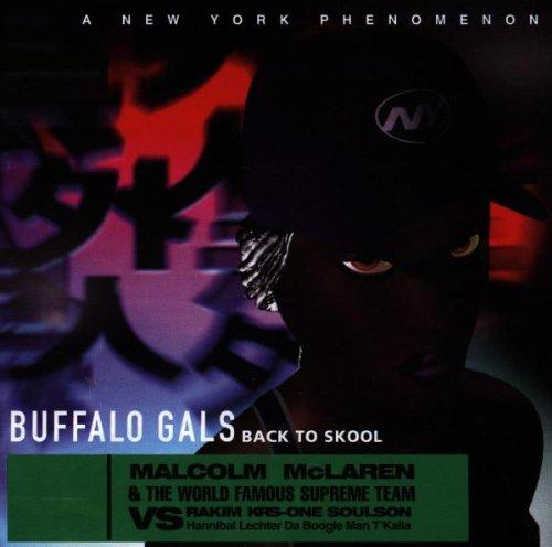 buffalo-gals-back-to-skool