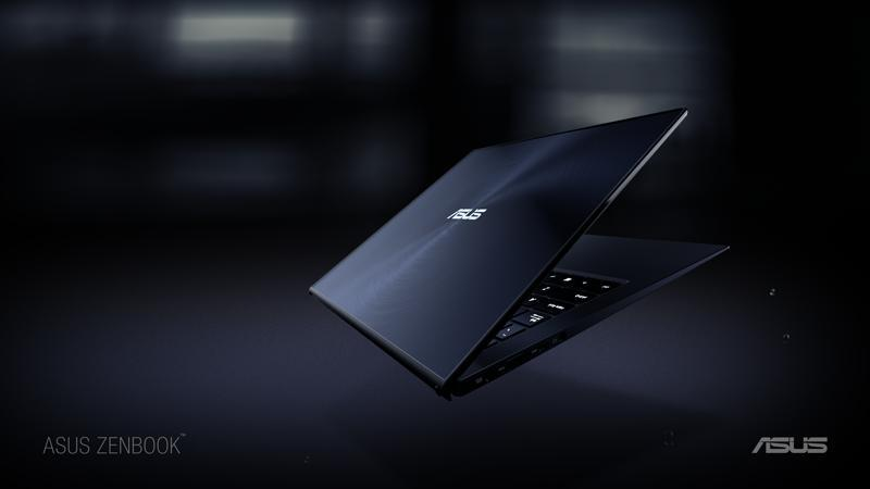 Amazon.com : ASUS Zenbook UX301 13-Inch Touchscreen Laptop (OLD