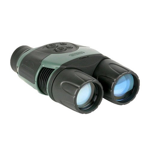 Yukon Digital Night Vision Ranger 5 X 42