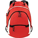 Colorado Sport Backpack Trade Show Giveaway