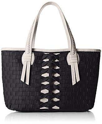Cole Haan Hayden Small Tote Handbag