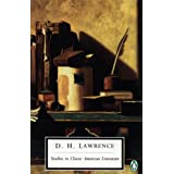 Studies in Classic American Literature (Twentieth Century Classics)by D. H. Lawrence