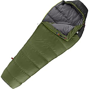 Buy The North Face Furnace 5f -15c Down Sleeping Bag by The North Face