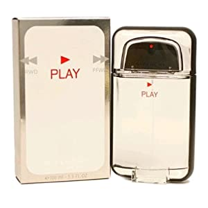 Givenchy Play Sport by Givenchy Eau De Toilette Spray 3.3 oz for Men