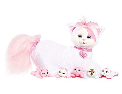Kitty (Diva Kitty)