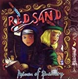 Mirror Of Insanity by Red Sand (2004-01-01)