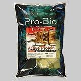 <フジコン>ProBioアクティブプロテインゼリーS