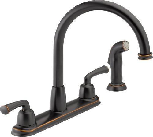 Delta Kitchen Faucets Kitchen Faucet Store