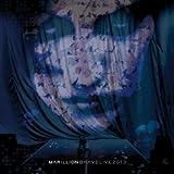 Marillion Marillion - Brave Live 2013