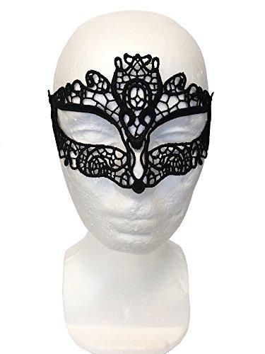 mascara-seductora-de-encaje-para-fiestas-de-disfraces-sorprenda-de-forma-discreta-al-mismo-tiempo-qu