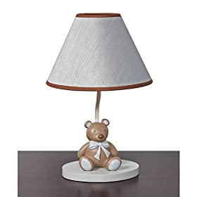Baby Products Gt Nursery Gt Nursery D 233 Cor Gt Lamps Amp Shades