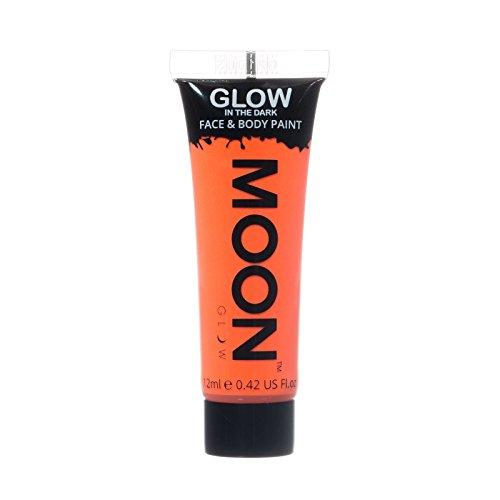 moon-glow-pintura-facial-y-corporal-que-brilla-en-la-oscuridad-naranja-12-ml-fosforescente-carga-par