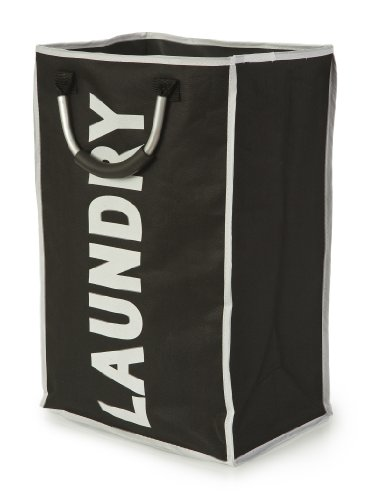laundry-bag-with-handles-black