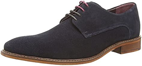 Ted Baker Joehal, Men's Derby