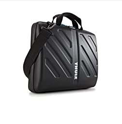 THULE 13 Inch MacBook Pro Laptop Attache Case TMPA-113 Black