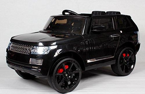 kids-range-rover-vogue-svr-sport-style12v-electric-battery-ride-on-car-black