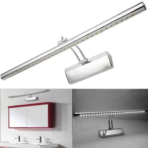 toogoor-7w-smd-5050-30-led-parete-bagno-6500k-luce-bianca