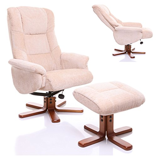 the-shangri-la-chenille-fabric-swivel-recliner-chair-in-beige