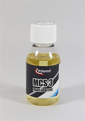 no-more-mould-mcs3-anti-mould-fungicidal-paint-additive-black-mould-treatment-prevention-delivery-to