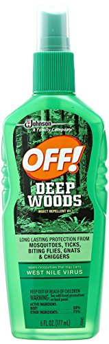 off-s-c-johnson-wax-off-6-oz-deep-woods-spray-insectifuge