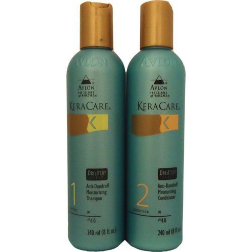 keracare-dryitchy-scalp-moisturizing-shampoo-conditioner-8oz-combo-set