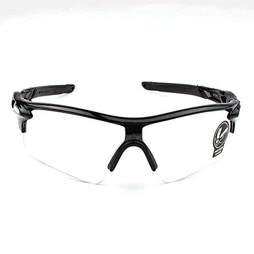 new-cool-mens-sport-glasses-outdoor-color-sunglasses-us-active-duty-shock-tactics-wind-goggles