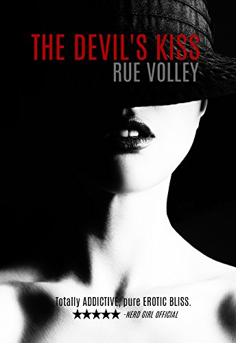 The Devil's Kiss (The Devil's Gate Trilogy Book 3) (The Devils Kiss compare prices)