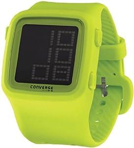 Converse Unisex Scoreboard Strap Watch VR002-340