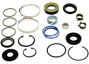 ACDelco 36-351660 Professional Steering Gear Pinion Shaft Seal Kit