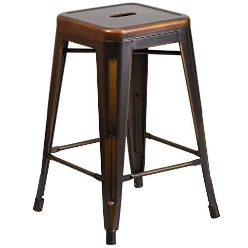 flash-furniture-high-backless-distressed-metal-indoor-counter-height-stool-copper-24