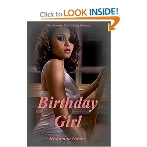 Birthday Girl (1)