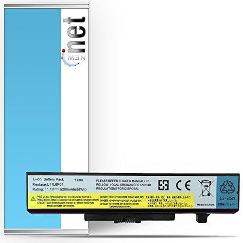 batteria-newnet-per-ibm-108-111-v-5200-mah-g480-g480a-g485-g580-g585-n580-n581-n585-n586-p580-p585-v
