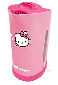 Hello Kitty Electric Water Kettle