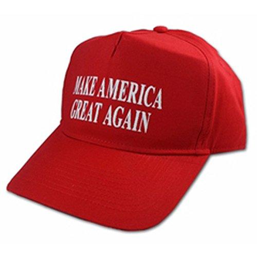 アメリカグレート再びRed Hatのドナルド・トランプキャップ共和党のアクセ...