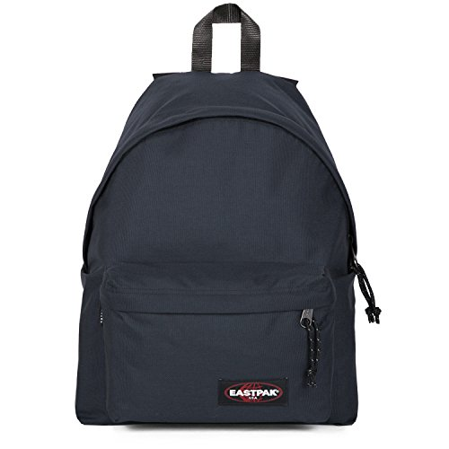EASTPAK - Sac à dos Padded Pak'r 24L Midnight