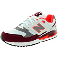 New Balance 530 Summer Waves Collection Lifestyle Men's Sneaker