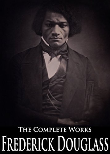 frederick douglass mini essay Read frederick douglass free essay and over 88,000 other research documents frederick douglass in frederick douglass' autobiography, narrative of the life of frederick douglass, an american slave, he writes about the inhumanity and.