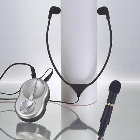 Amplificateur Crescendo 50 plus