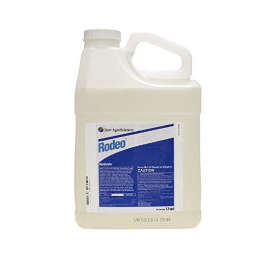 rodeo-aquatic-herbicide-25-gallon-glyphosate