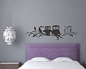 superdetail wandtattoo baum garderobe wandaufkleber tattoo. Black Bedroom Furniture Sets. Home Design Ideas
