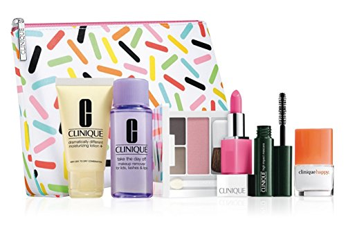 new-2016-clinique-7-pc-skincare-makeup-gift-set-sweet-choice-70-value