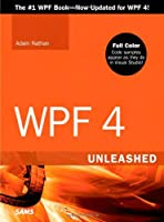 WPF 4 Unleashed ebook download